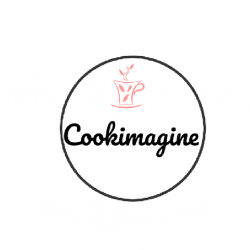 Cookimagine